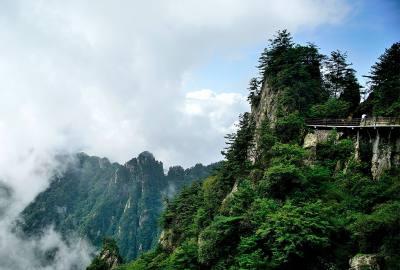 文化和旅游部关于印发《关于促进旅游演艺发展的指导意见》的通知